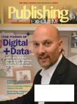 Publishing Executive August 2014